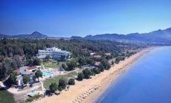 Hotel Louis Zante Beach, Grecia / Zakynthos