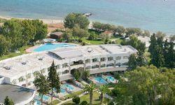 Hotel Theophano Imperial Palace, Grecia / Halkidiki