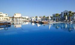 Hotel Anemos Luxury Grand Resort, Grecia / Creta / Creta - Chania