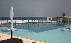 Hotel Gennadi Grand Resort, Grecia / Rodos