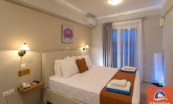 Hotel Aliki, Grecia / Lefkada