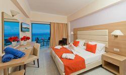 Belair Beach Resort, Grecia / Rodos