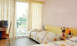 Hotel Com, Bulgaria / Albena