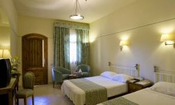 Three Corners Rihana Resort El Gouna, Egipt / Hurghada