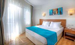 Grand Park Lara Hotel, Turcia / Antalya / Lara