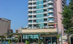 Grand Hotel Sunny Beach, Bulgaria / Sunny Beach
