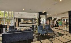 Hotel Prestige Deluxe Aquapark Club, Bulgaria / Nisipurile de Aur