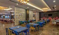 Hotel Kirman Belazur Resort & Spa, Turcia / Antalya / Belek
