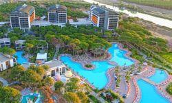 Trendy Lara Hotel, Turcia / Antalya / Lara