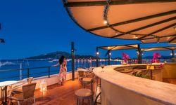 Hotel Strada Marina, Grecia / Zakynthos / Zakynthos Town