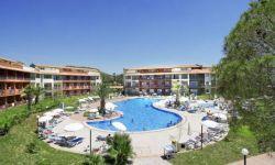 Hotel Ephesia Holiday Beach, Turcia / Kusadasi
