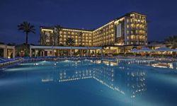 Sunis Elita Beach Resort & Spa, Turcia / Antalya / Side