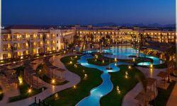Hotel Jaz Aquamarine Resort, Egipt / Hurghada