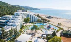 Maritim Paradise Blue Hotel & Spa, Bulgaria / Albena