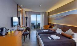 Sensimar Belek Resort & Spa Hotel, Turcia / Antalya / Belek