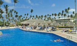 Grand Sirenis Punta Cana Resort, Republica Dominicana / Punta Cana