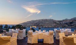 Lindos Village Resort&spa (adults-only), Grecia / Rodos