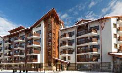 Belmont Apart Hotel Bansko, Bulgaria / Bansko