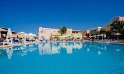 Silva Beach, Grecia / Creta / Creta - Heraklion