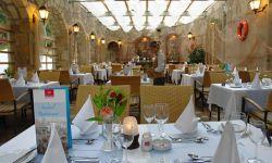 Hotel Barut Hemera, Turcia / Antalya / Side