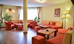 Lina Hotel, Bulgaria / Bansko