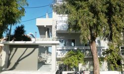 Hotel Alkyonides, Grecia / Rodos