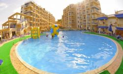 Sphinx Resort, Egipt / Hurghada