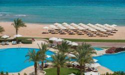 Hotel Baron Palace Sahl Hasheesh, Egipt / Hurghada