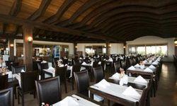 Aydinbey Famous Resort, Turcia / Antalya / Belek