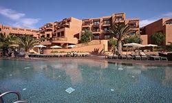Sandos San Blas Nature Resort & Golf, Spania / Tenerife