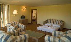 Belleville Hotel, Bulgaria / Duni