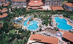 Hotel Belconti Resort, Turcia / Antalya / Belek