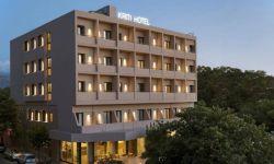 Kriti Hotel, Grecia / Creta / Creta - Chania