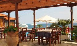 Hotel Akti Ouranoupoli, Grecia / Halkidiki