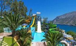 Fodele Beach & Water Park Holiday Resort, Grecia / Creta / Creta - Heraklion