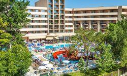 Hotel Laguna Park Sunny Beach, Bulgaria / Sunny Beach