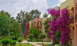 Hotel Von Resort Golden Beach, Turcia / Antalya / Side