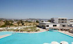 Evita Resort (sunconnect), Grecia / Rodos