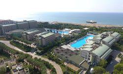 Hotel Von Resort Elite, Turcia / Antalya / Side