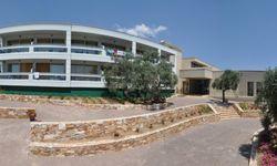 Hotel Aeolis Thassos Palace, Grecia / Thassos