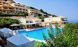 Ithea Suites, Grecia / Corfu