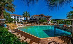 Hotel Flegra Palace, Grecia / Halkidiki