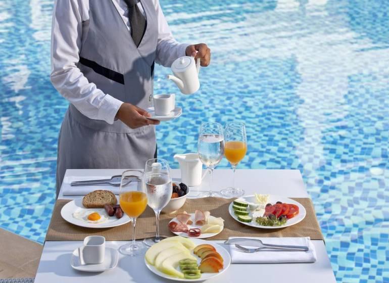 Lesante Luxury Hotel & Spa,Grecia / Zakynthos