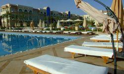 Hotel Premier Le Reve Hotel & Spa, Egipt / Hurghada