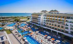 Hotel Port Nature Luxury Resort & Spa, Turcia / Antalya / Belek