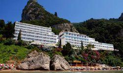 Mayor La Grotta Verde Grand Resort, Grecia / Corfu