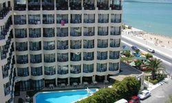 By Karaaslan Inn (ex Ozcelik Hotel), Turcia / Kusadasi