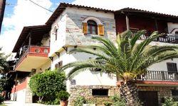Aloni Studios (afitos), Grecia / Halkidiki