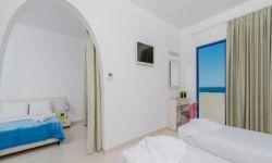 Hotel Eagles Nest, Grecia / Rodos