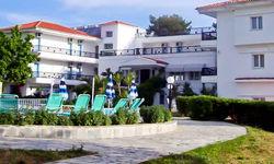 Hotel Hill Top, Grecia / Halkidiki